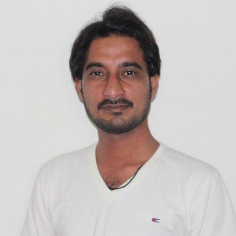 Ahdi Hasan